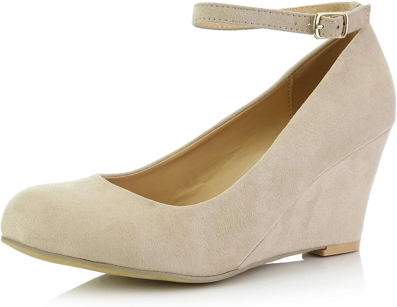 Where To Buy Wedge Heels