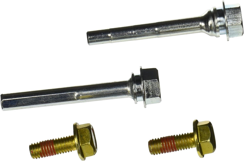 Carlson 14220 Rear Brake Caliper Bolt and Pin