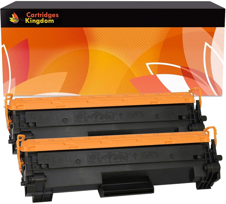LOVIVER Adaptateur Faithfull FAICHUCKMAX 225 Mm SDS Max /à SDS Plus