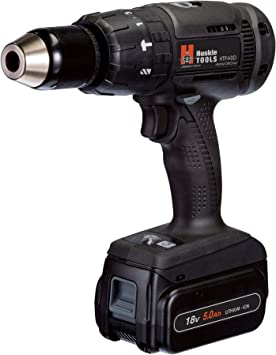 Huskie Tools HTP-HDDCID featured image 2
