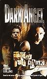 Dark Angel : After the Dark: A Novel