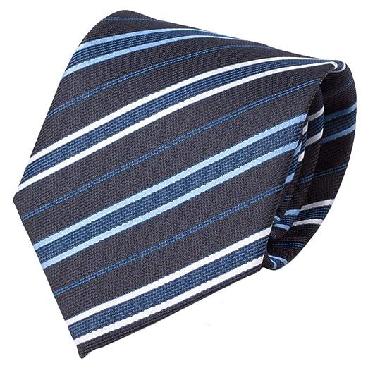 YXN Corbatas de Hombre/Camisa de Vestir de Negocios Corbata/Novio ...