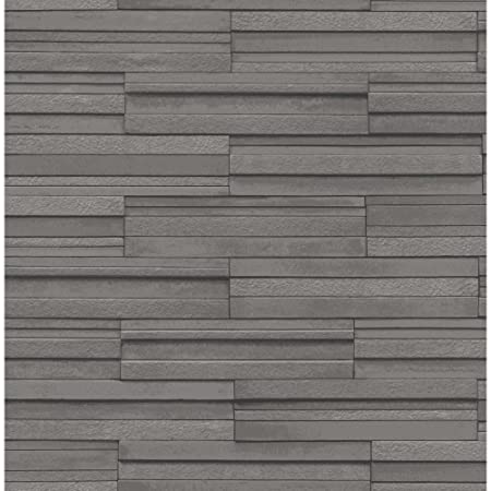 BHF FD40126 Ceramica Tile Kitchen And Bathroom Wallpaper