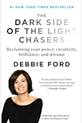 The Dark Side of the Light Chasers Kindle Edition