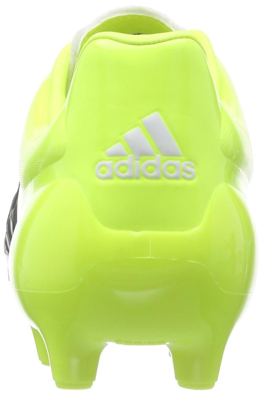 adidas Control High FG//AG Scarpe da Calcio Uomo