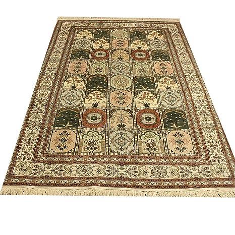 Amazon.com: Alfombra de camel, diseño vintage de alfombra ...