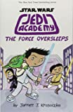Jedi Academy 5: The Force Oversleeps