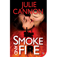 Smoke and Fire (English Edition)