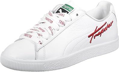 Puma x Trapstar Clyde chaussures puma: : Livres