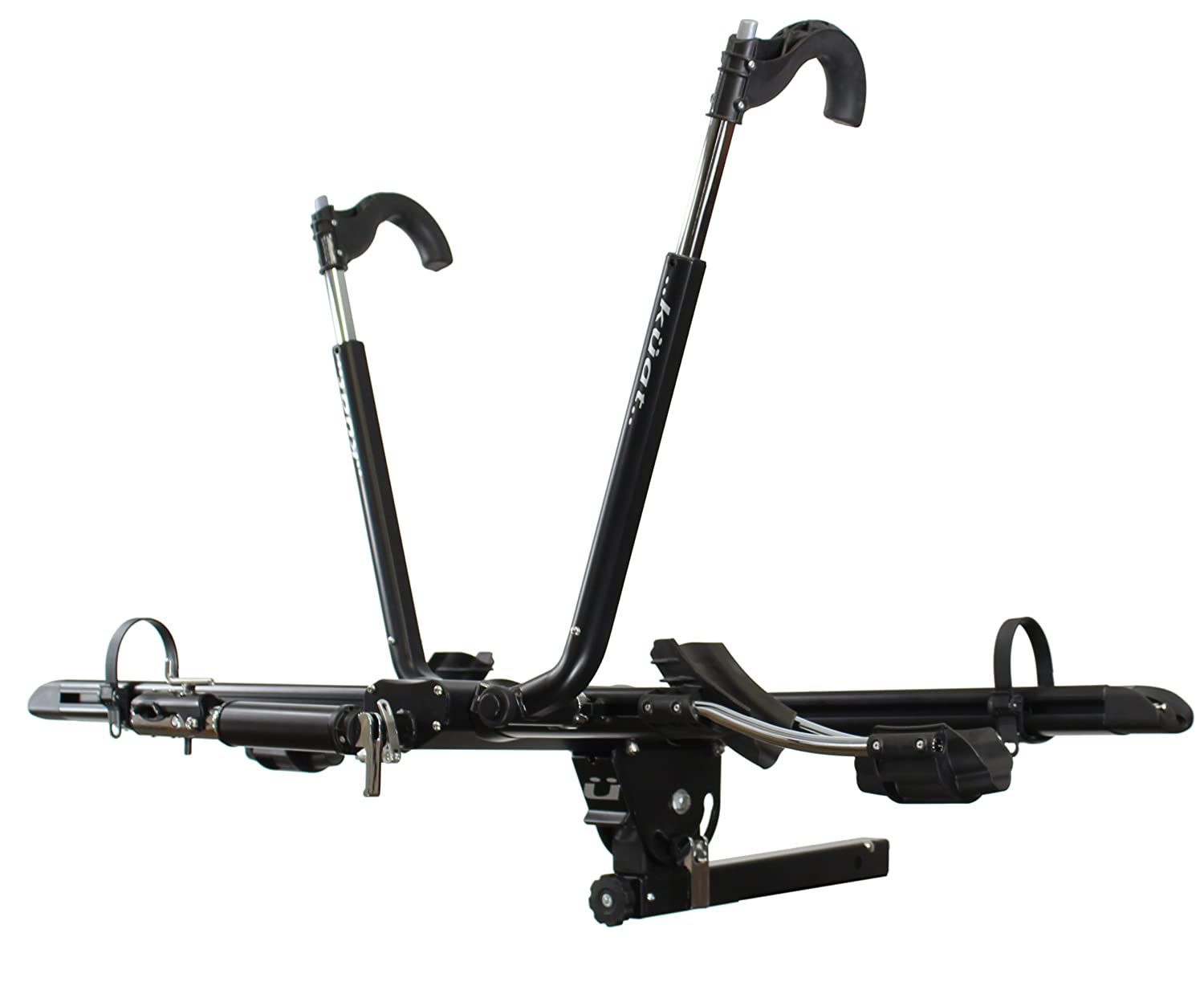 biking feedthehabit racks com kuat rack sherpa mountain kuatsherpaloadedup bike review