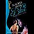 Blacker Than Blue: Vampire Sorority Sisters Book 2