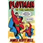 Plotman to the Rescue: A Troubleshooting Guide to Fixing Your Toughest Plot Problems
