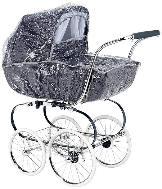 Amazon.com: Inglesina Classica carriola y Zippy – bassinet ...