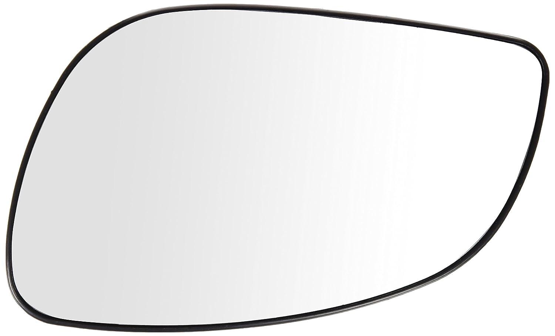 Au/ßenspiegel Van Wezel 3768837 Spiegelglas