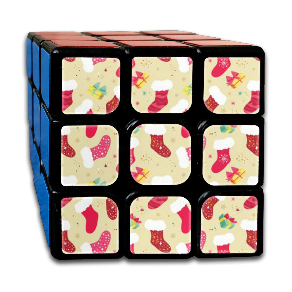 正規 3 x 3 x x 3パズルクリスマスソックスキューブゲーム£¬マルチカラー B0755FKRBW 3。 B0755FKRBW, s-select:cd6d2741 --- a0267596.xsph.ru