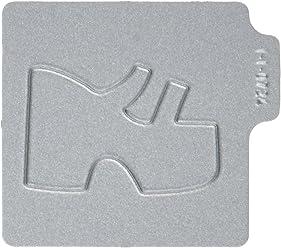 We-R-Memory-Keepers-QuickStik-Craft-Tool QK-QUICKSTIK-1 Quickutz Lifestyle