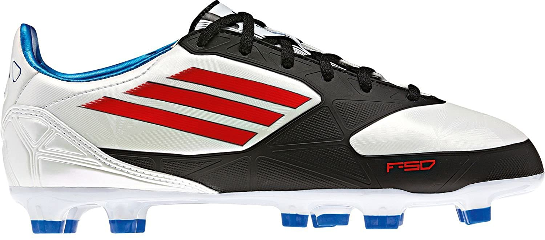 Adidas F30 TRX FG Fußballschuh JUNIOR 3.5 UK - 36.0 EU