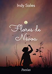 Flores de Névoa: Poesias