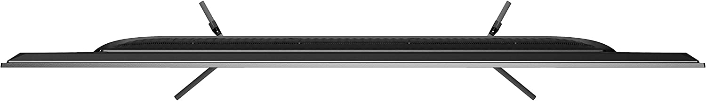 Hisense 65Q8G 65 Smart 4K QLED Android TV Canada Model 2020
