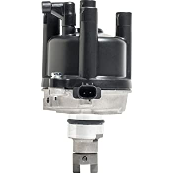 Distributor for Toyota Camry Celica GT MR2 2.2L 4CYL 92-96 5SFE Ignition