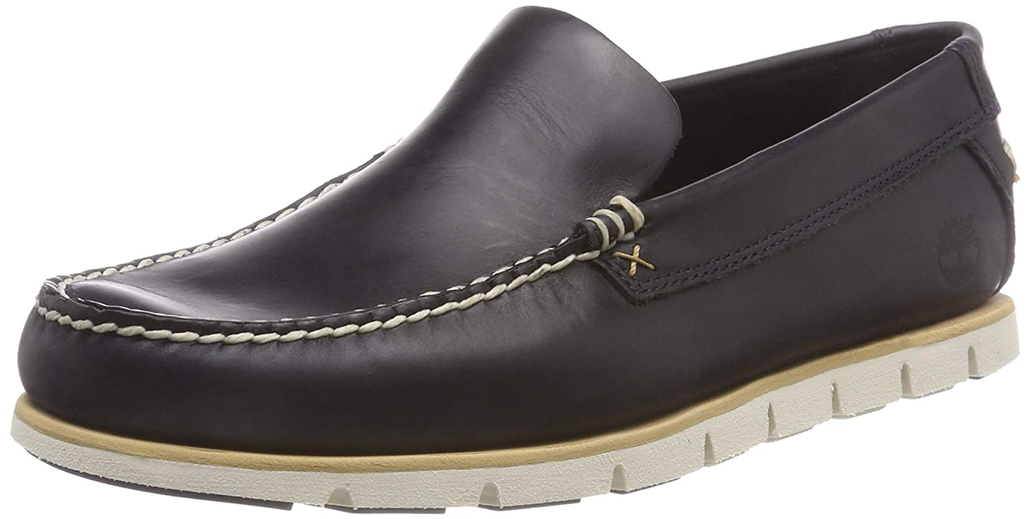 Timberland Tidelands Venetian, Chaussures Bateau Homme