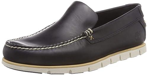 Timberland Tidelands Venetian, Mocasines para Hombre: Amazon.es: Zapatos y complementos