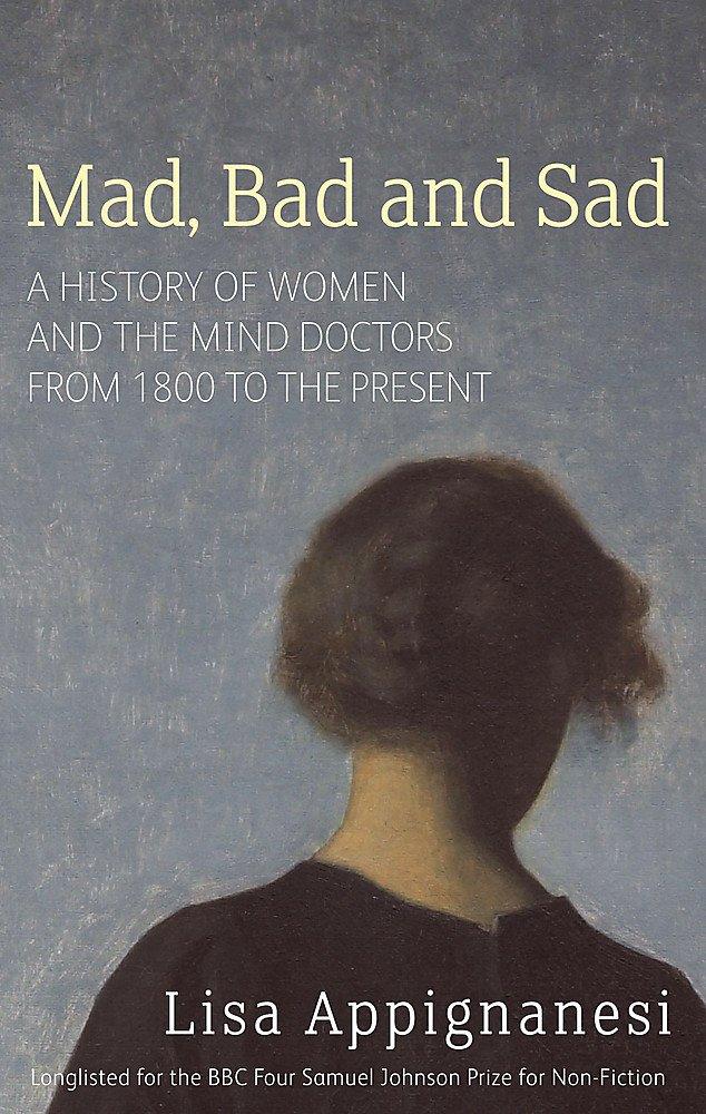 Mad, Bad And Sad Reviews