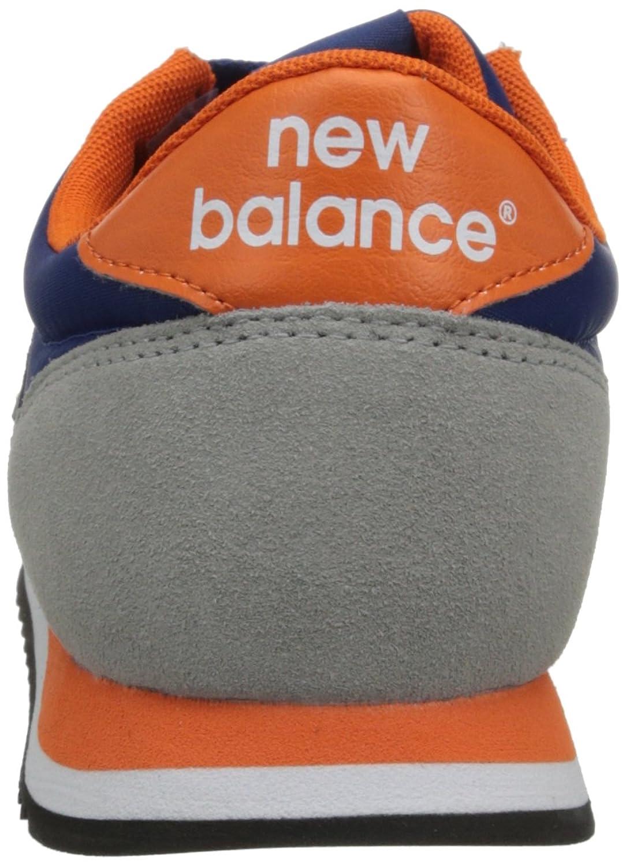 New Balance U420, Low-Top Sneaker unisex adulto: Amazon.it: Scarpe e borse