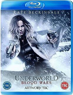 underworld blood wars stream german