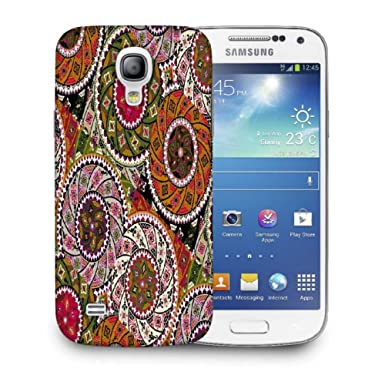 carcasa samsung galaxy s4 mini amazon