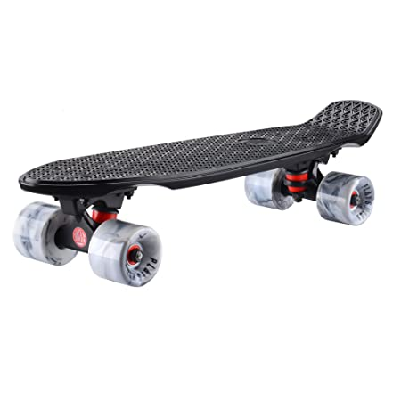 61777eba7f7 Best Skateboard For Beginners Adults In 2019  Selected By Me