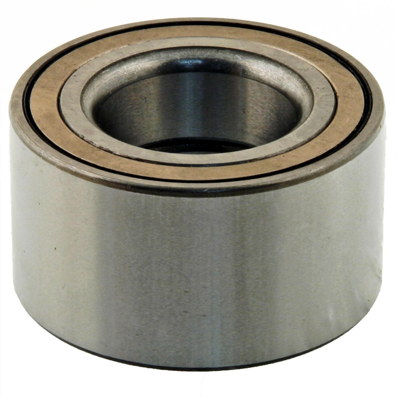 Precision 510006 Wheel Bearing