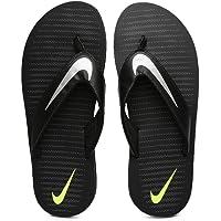 NIKE Men's Chroma Thong 5 Flip Flops Thong Sandals
