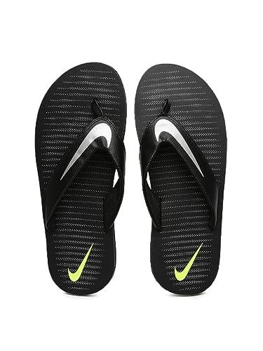 53bf00112cb8 Nike Men s Chroma Thong 5 Flip Flops Thong Sandals  Buy Online at ...
