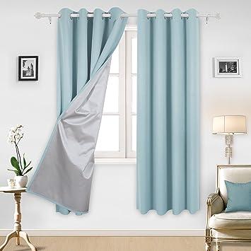 Silver Kitchen Curtains Custom Design
