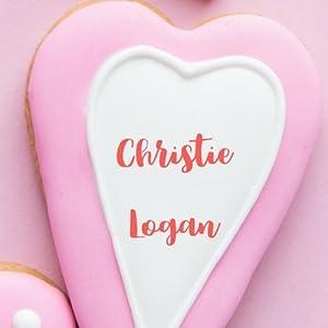 Christie Logan
