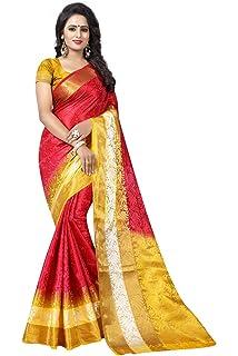 Cappelli per Sudarshan Silks NAI DISHA Salwar Kameez Dress MATERIAL-Multicolor-BAALAR1617-VM-Cotton