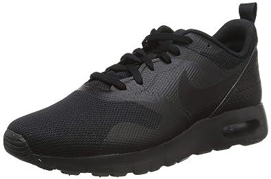 Nike Air Max Tavas (GS), Scarpe da Corsa Bambino
