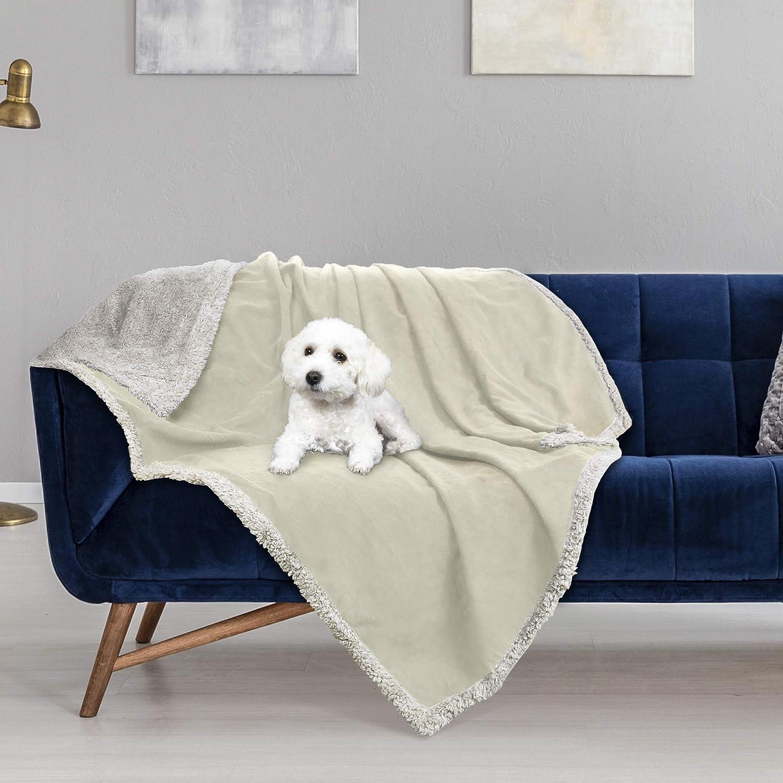 Sofas für Hunde