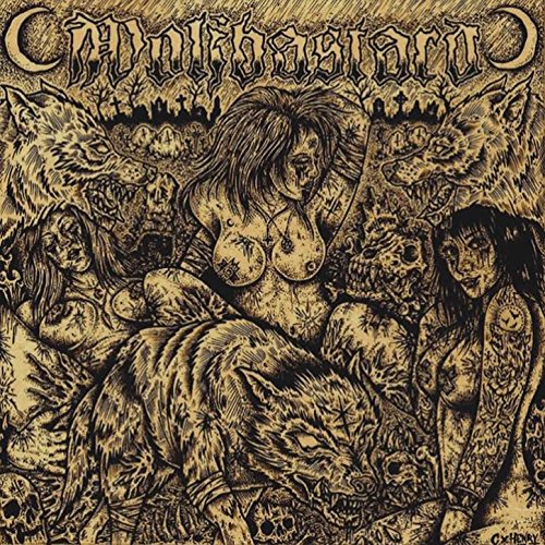 german dungeon porn explicit by wolfbastard on amazon music. Black Bedroom Furniture Sets. Home Design Ideas