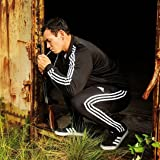 Gopnik squat and photo shoot