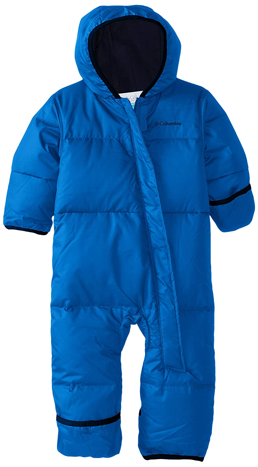 3b28e1b746 Columbia Snowsuit, Snuggly Bunny Bunting, Polyester