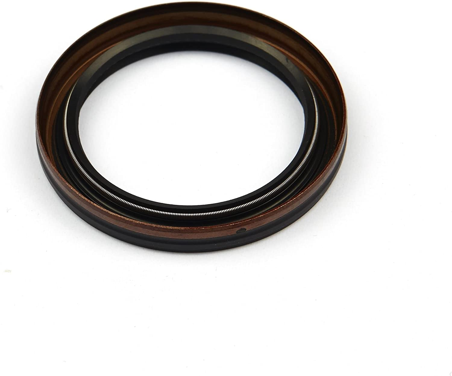 Briggs & Stratton 795387 Oil Seal Replaces 791892/690947/499145 : Lawn Mower Tune Up Kits : Garden & Outdoor
