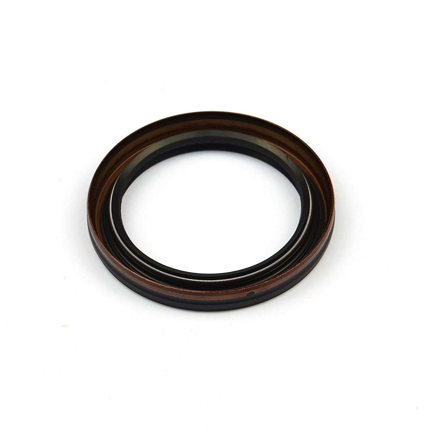 Briggs & Stratton 795387 Oil Seal Replaces 791892/690947/499145
