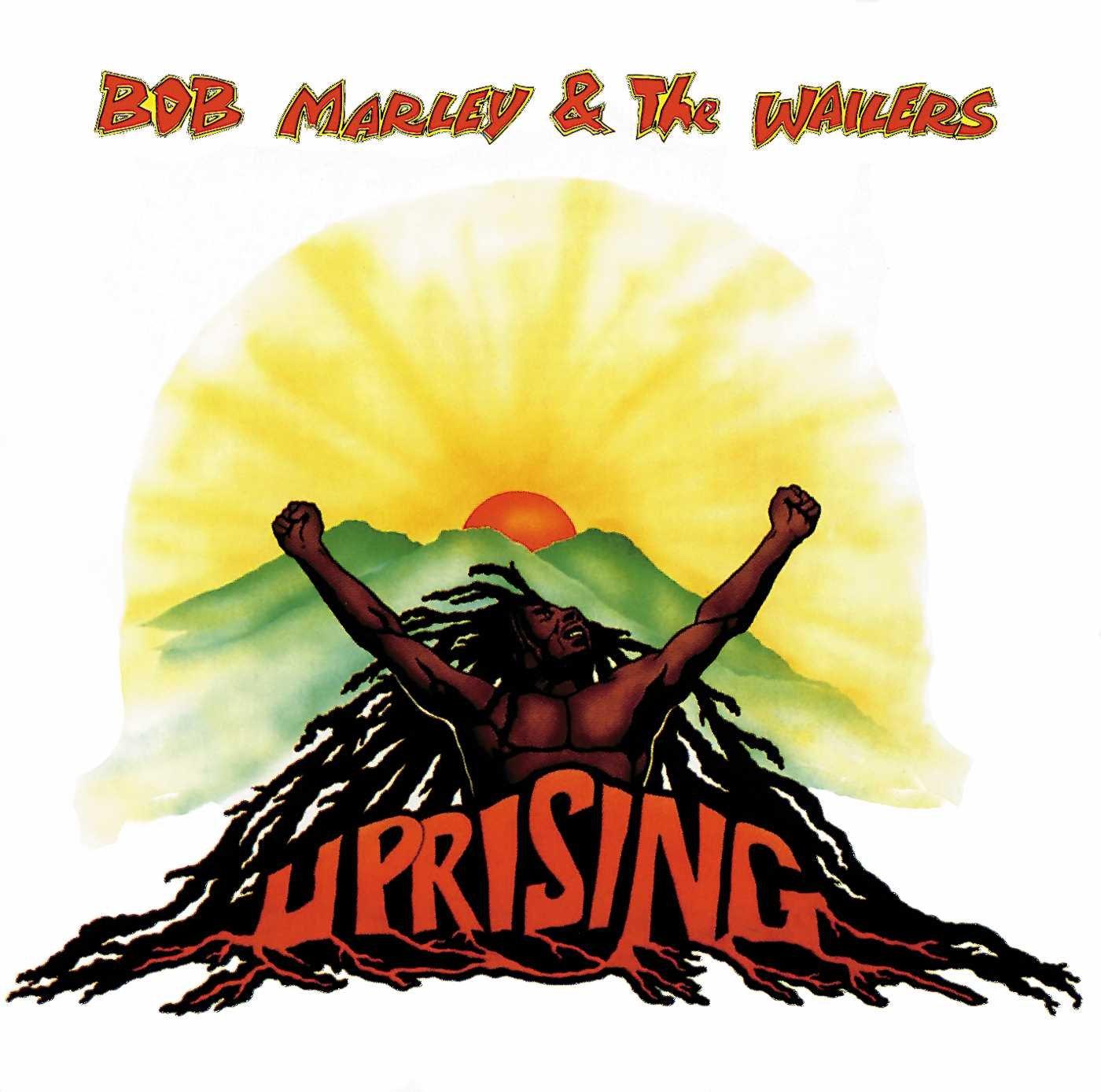 Uprising (Remastered)