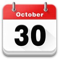 Calendar - Sync with Google Calendar, Reminder, Todos