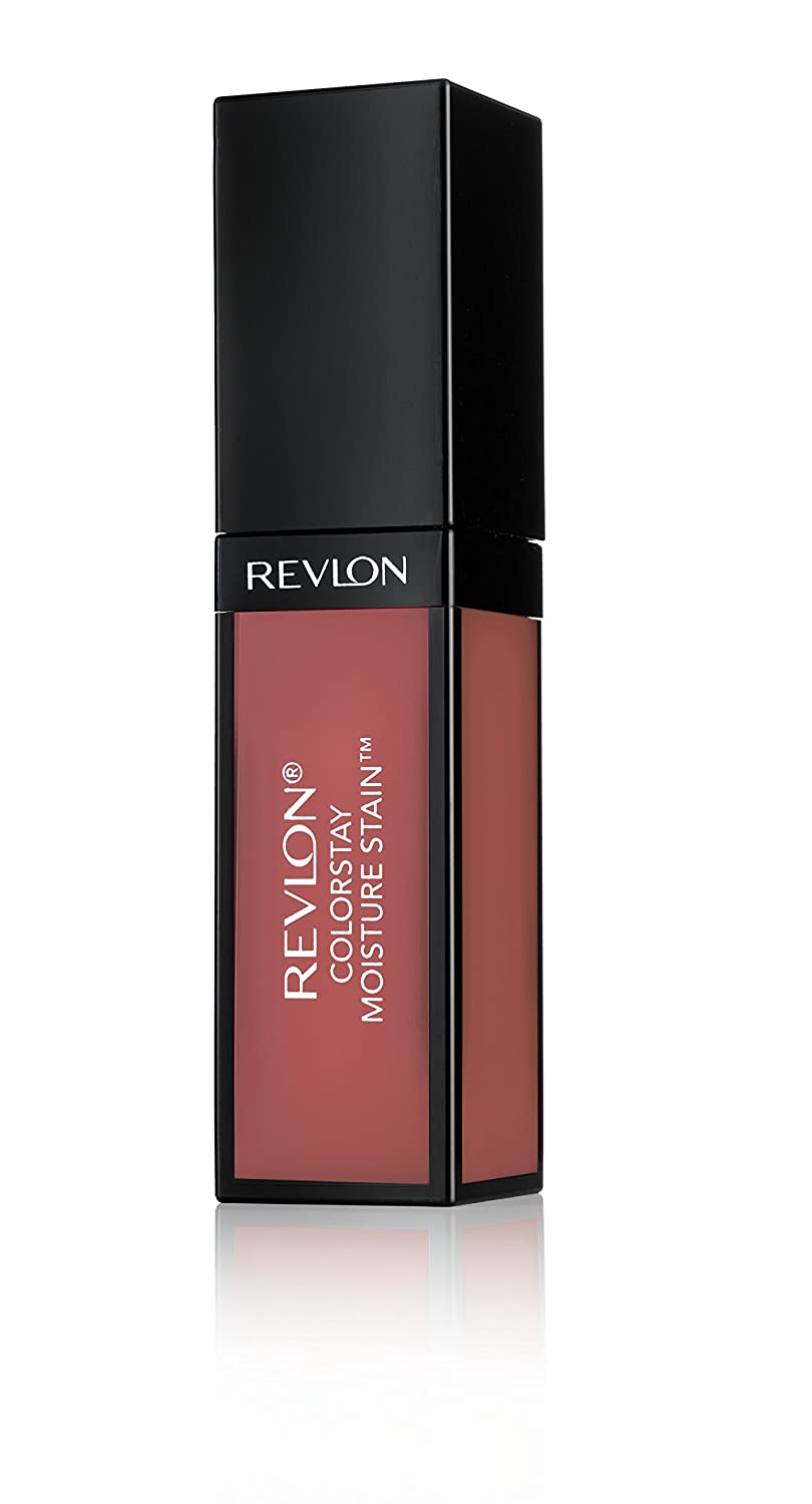 Revlon ColorStay Moisture Stain, London Posh/050, 0.27 Fluid Ounce 7210526012