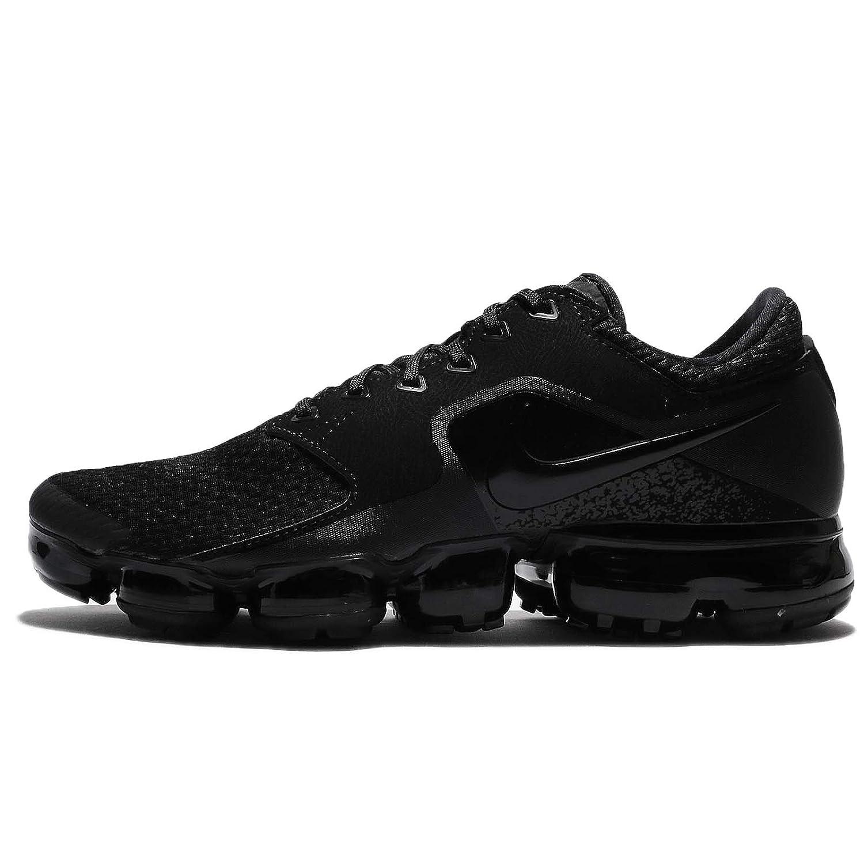 (ナイキ) エア ヴェーパーマックス メンズ ランニング シューズ Nike Air Vapormax AH9046-002 [並行輸入品] B0778BG2NW