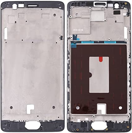 Repuestos for ONEPLUS Carcasa Frontal Marco LCD Bisel Placa for ...
