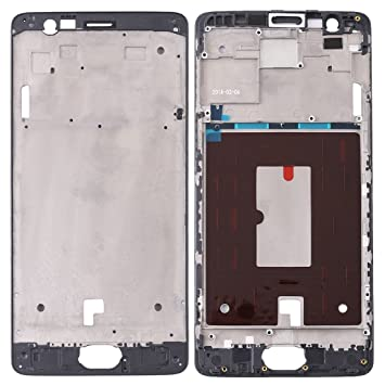 Repuestos for ONEPLUS Carcasa Frontal Marco LCD Bisel Placa ...
